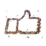 obecność pracodawcy w social media