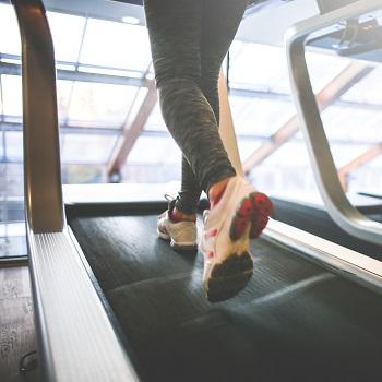 rekrutacyjny fitness