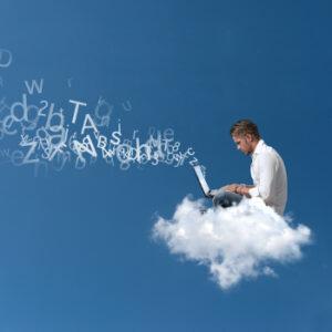 zarządzenie rekrutacjami w chmurze