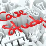Case Study Grupa Pracuj