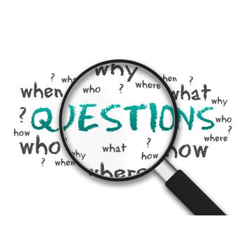 pytania do dostawcy systemu HR