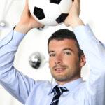 niezbędny element procesu HR