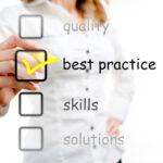 rekrutacja a zaufanie do firmy