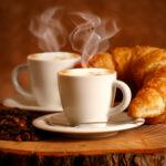 śniadanie Koalciji na rzecz Przyjaznej Rekrutacji