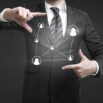 opinie kandydatów o procesie rekrutacji