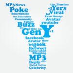 mobilne pokolenie Y