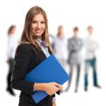 testy psychologiczne w rekrutacji