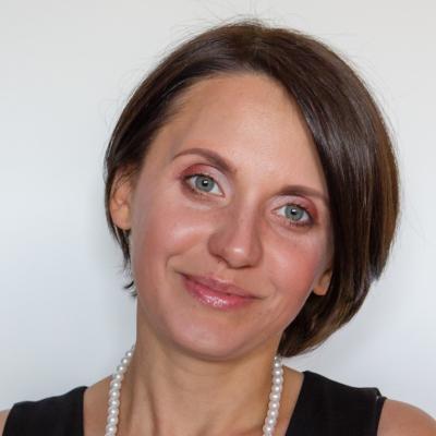 Katarzyna Klimek-Michno