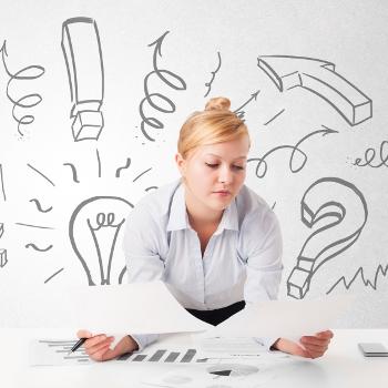 pytania behawioralne w rekrutacji