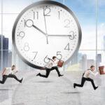 przyspieszenie rekrutacji i selekcji