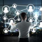 sukces HR w social media