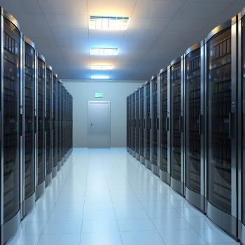 Big Data i ATS