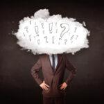 Niestosowne pytania na rozmowie rekrutacyjnej