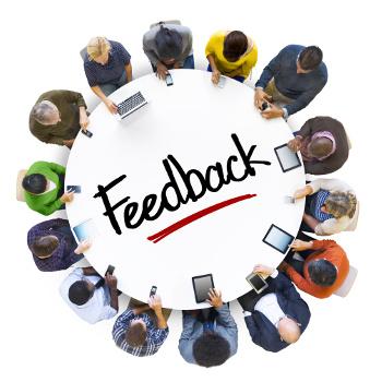 feedback dla kandydata