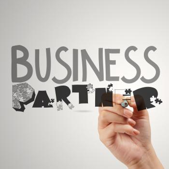 HR Biznes Partner