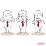 zniechęcić kandydatów