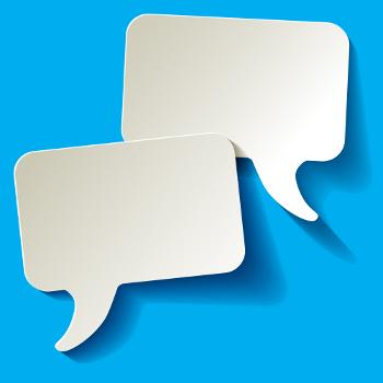 profesjonalna rekrutacja - komunikacja z kandydatem