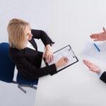Proaktywne podejście do procesu rekrutacji