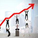 Przyjazna rekrutacja sprzyja inwestowaniu w relacje