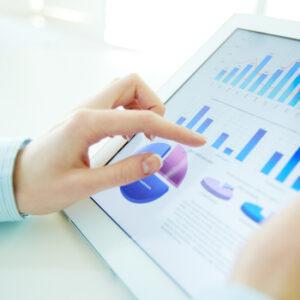 raportowanie w HR