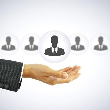 rekrutacja do sprzedaży