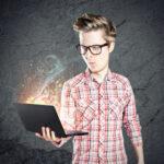 rekrutacja programistów a candidate experience