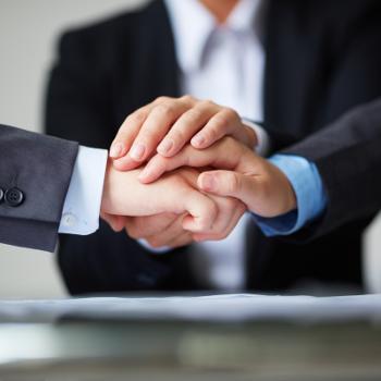 Relacje najwyższej jakości - Przyjazna Rekrutacja
