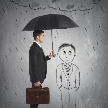 relacje z kandydatami i wartościowi specjaliści