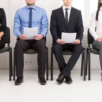 rekrutacja na praktyki i staże