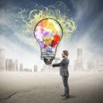 Świadomość i innowacja kluczem do przyjaznej rekrutacji