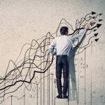 marketing w procesie rekrutacyjnym