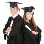 Skuteczna rekrutacja najlepszych absolwentów