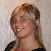 Marta Eromin