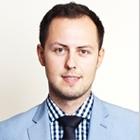 Krzysztof Nowacki eRecruiter