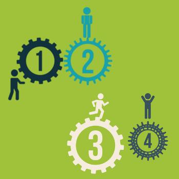 Transition 4 zasady rekrutacji