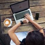 samodzielna publikacja ofert pracy