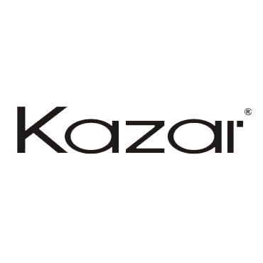 Kazar logo