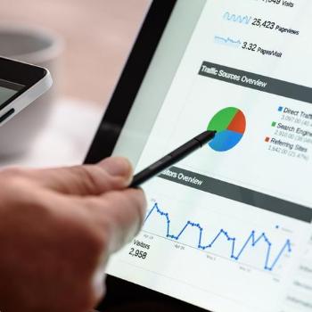 Big data w HR