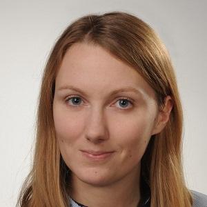 Zuzanna Wrzosińska
