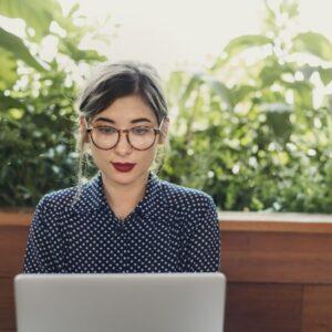 rozmowa rekrutacyjna online w eRecruiter