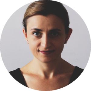 Alicja-Krol_Digiral_Marketing_Specialist_eRecruiter